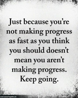 just-because-youre-not-making-progress-as-fast-as-vou-28219397